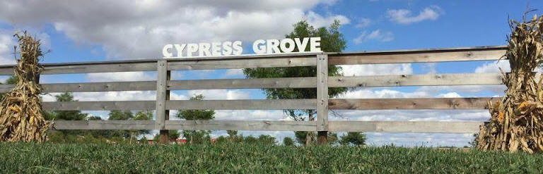Cypress Grove Farm Store, Brewing and Belties